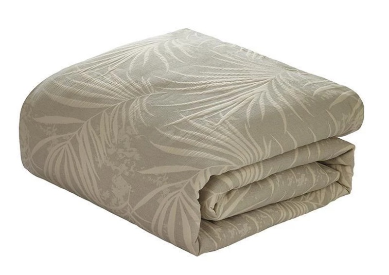 I found quality, comfy bedding at LatestBedding!