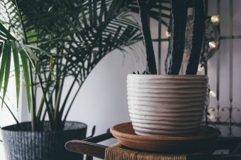 5 inexpensive Ways To Make Your Home Cozy This Winter