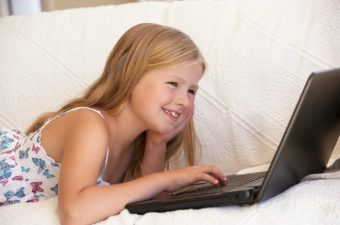 The Benefits of Screen Time and Technology Use for Children