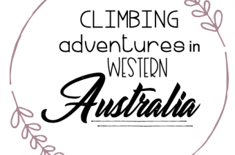 4 thrilling but safe climbing adventures in western australia