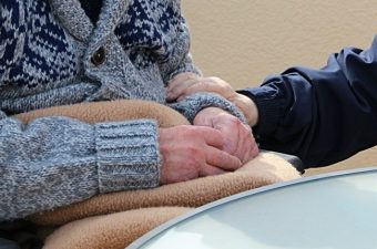 5 Easy Ways to Try and Prevent Elder Abuse