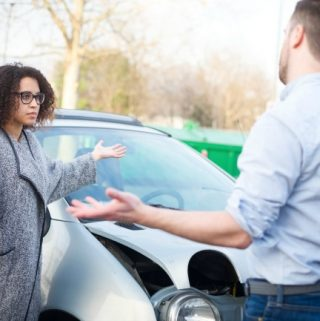 The Most Common Kinds of Personal Injury Claims