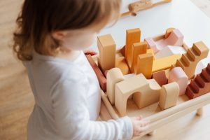Ways to support a child with Autism